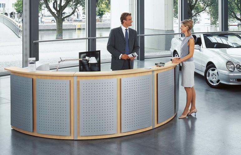 IT Systemhaus aus Limburg Weilburg | Pauly Vertriebs GmbH ...