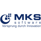 MKS Software Vorsprung durch Innovation