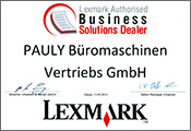 lexmart business solutions dealer