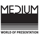 Medium - World of presentation