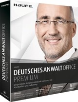 deutsches anwalt office programm