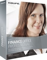 haufe finanz office professional